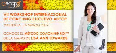 Lisa Ann Edwards workshop AECOP