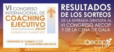 banner-SORTEO-congreso2-TWITTER