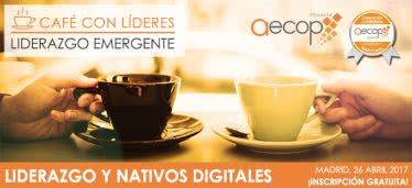 cafe-aecop-madrid-700X320