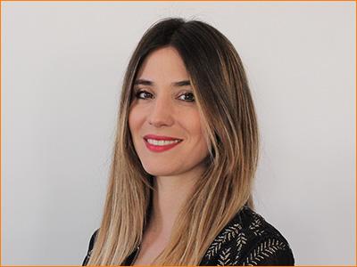Josefina Peláez
