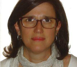 Marta Klecker Alonso de Celada coach ejecutivo
