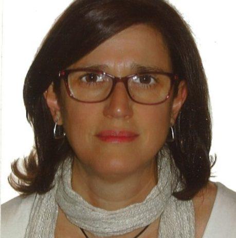 Marta Klecker Alonso de Celada - coach ejecutivo en Madrid