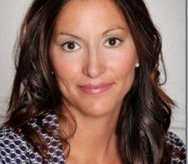 Beatriz Ruiz Vinué coach ejecutivo