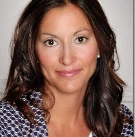 Beatriz Ruiz Vinué - coach ejecutivo en Zaragoza