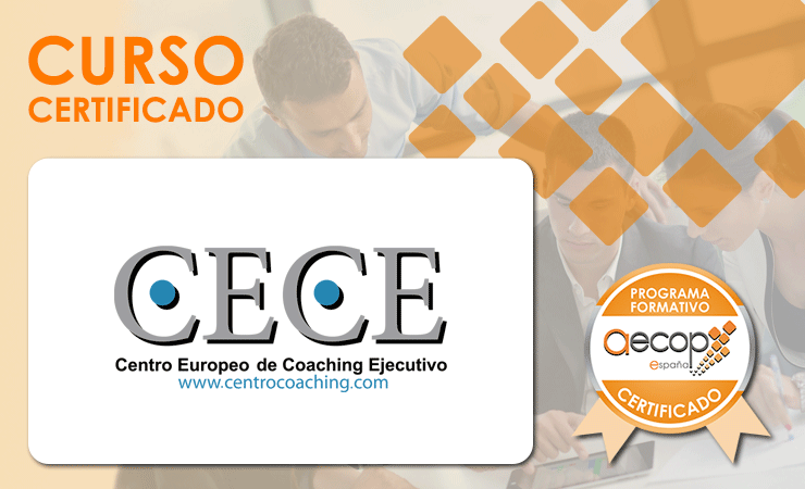 PR0FESIONAL ADVANCED EN COACHING EJECUTIVO P.A.C.E.  Edición 20