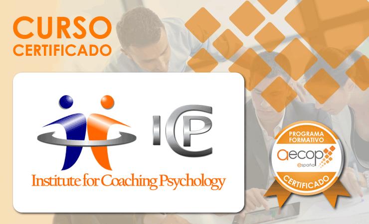Coaching Profesional Ejecutivo y Corporativo