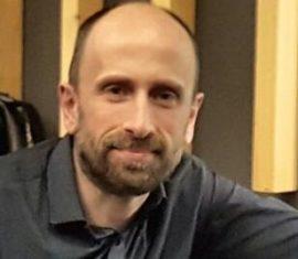 Alejandro Zulaika Ijurco coach ejecutivo