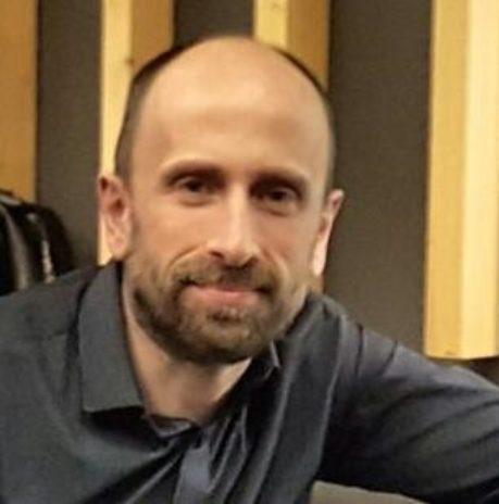 Alejandro Zulaika Ijurco - coach ejecutivo en Hernani