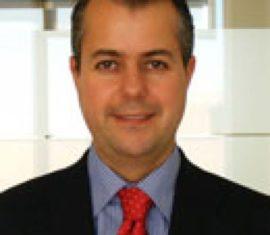 Josecho Heredia Yzquierdo coach ejecutivo
