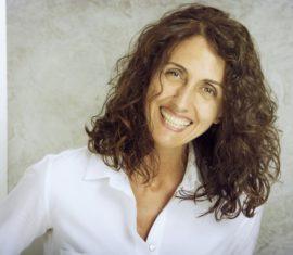 Beatriz Brasa Díaz coach ejecutivo
