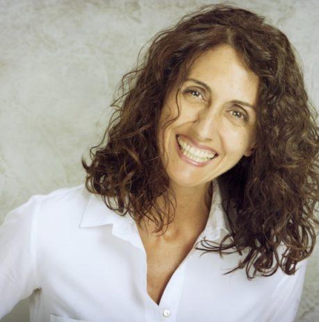 Beatriz Brasa Díaz - coach ejecutivo en Coruña (A)