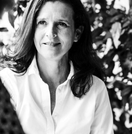 Myriam Larroulet Rotaetxe - coach ejecutivo en Hondarribia
