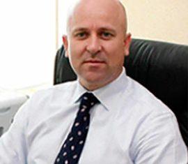 Manuel Salvador coach ejecutivo