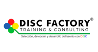 disc factory