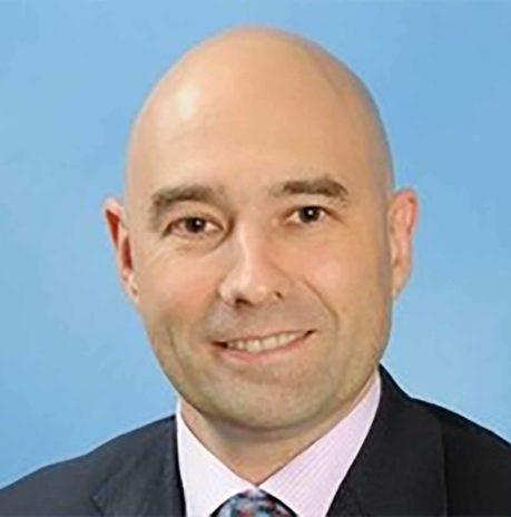 Juan Luis Pintiel Arruego - coach ejecutivo en