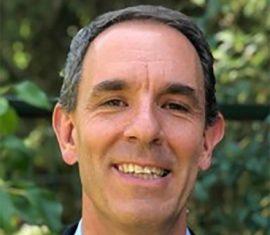 Juan Luis Ramón Pérez coach ejecutivo