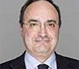 Manuel Jordi López Mercadé coach ejecutivo
