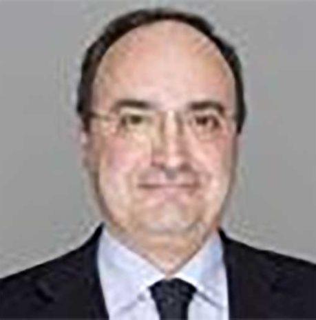 Manuel Jordi López Mercadé - coach ejecutivo en
