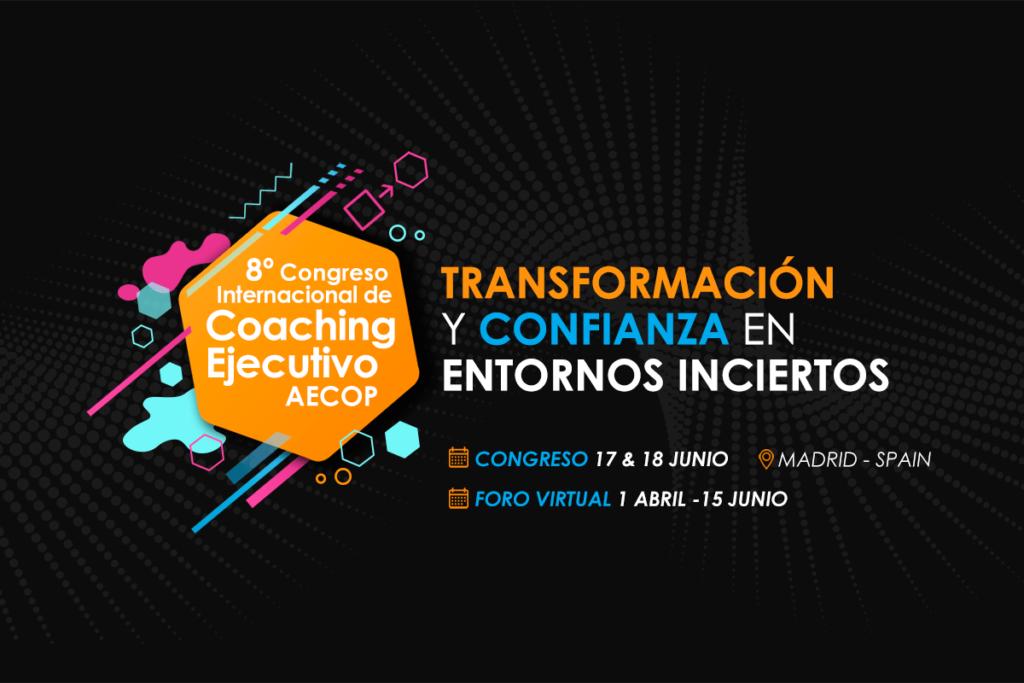 Logo congreso Empresa