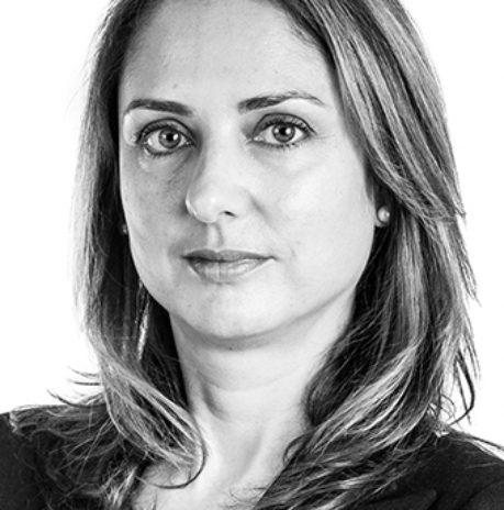 Mónica Agustí Salat - coach ejecutivo en Barcelona