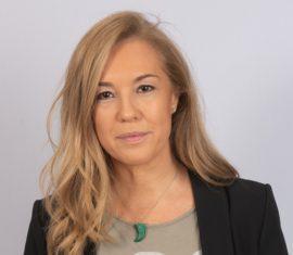 Eva coach ejecutivo