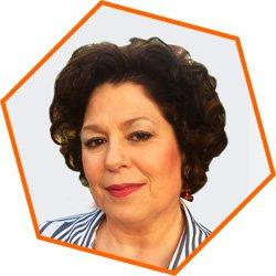 Coach Ejecutiva Presidenta AECOP España