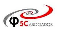 ▷ Congreso Coaching Ejecutivo y Empresa AECOP 40