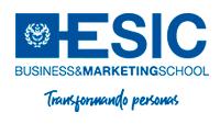 ESIC Zaragoza Foro Científico Coaching Ejecutivo AECOP