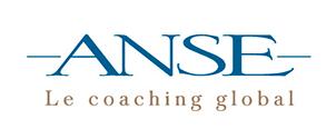 ANSE Escuela Coaching Sistémico
