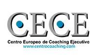 cece-coaching-ejecutivo