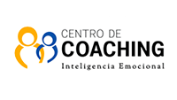 Centro de Coaching