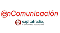 En Comunicacion Radio Capital
