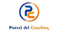portal-del-coaching-foro-cientifico