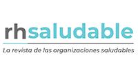 RH Saludable. Revista RRHH y coaching ejecutivo