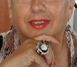 Maribel Genzor Irun coach ejecutivo