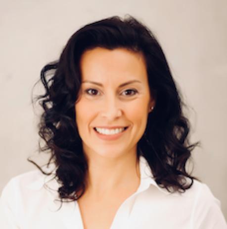 Yolanda Arenas Lavara - coach ejecutivo en Mislata