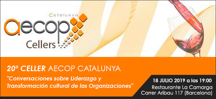 Celler coaching ejecutivo