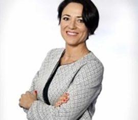 Susana Julián García coach ejecutivo