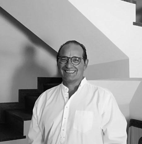 Aguilar Mateo Fernando José - coach ejecutivo en Zaragoza