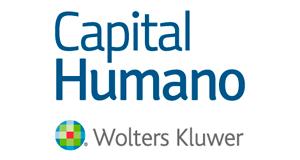 capital humano foro cientifico aecop