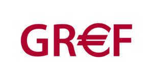 GREF colaborador Foro Científico AECOP
