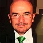 Juan Carlos JIménez coach ejecutivo