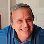 Manuel Seijo coach profesional