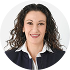 Mar Molina coach ejecutivo