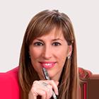 noelia bermudez coach ejecutivo