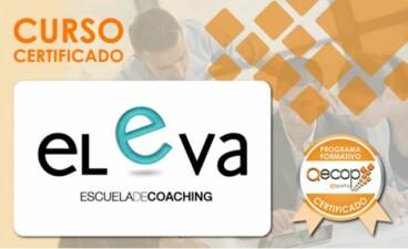 Experto en Coaching con Competencias Avanzadas 17