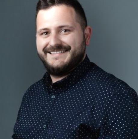 Javier José Cuadra Orta - coach ejecutivo en Almería