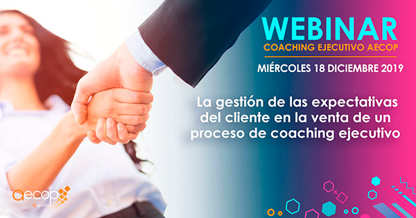 gestion de espectativas cliente coaching