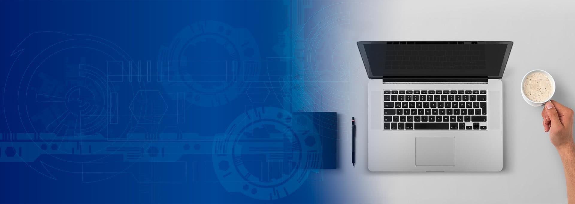 webinars coaching ejecutivo congreso aecop