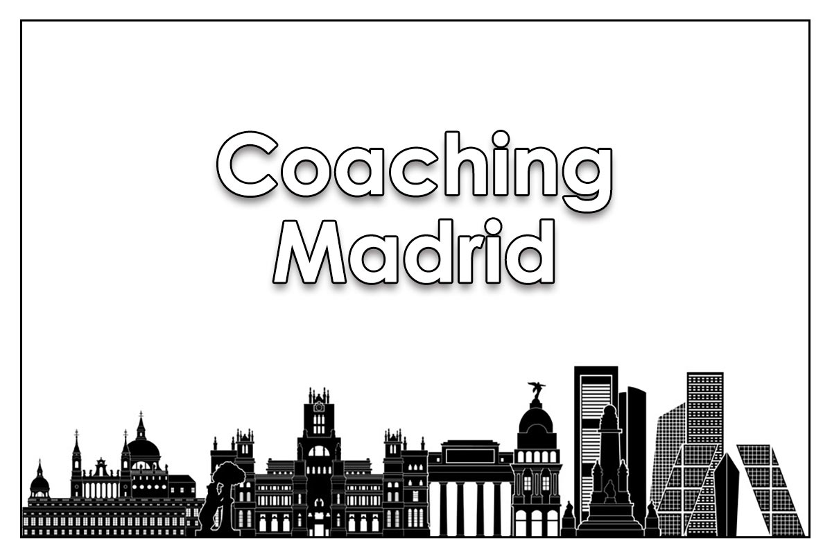 coaching Madrid